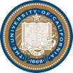 UC Berkeley Seal